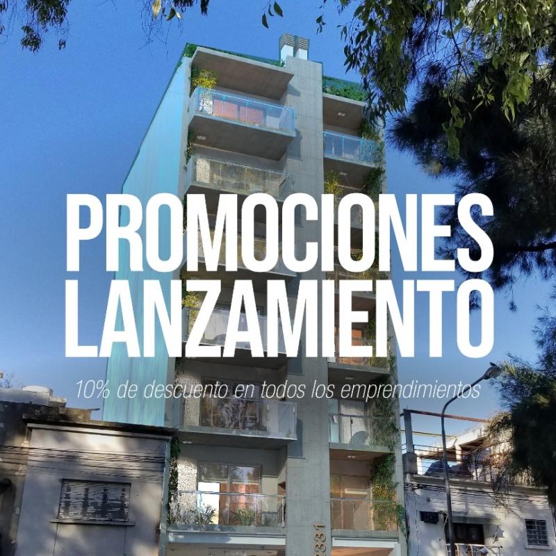 Home-Promociones-Lanzamiento